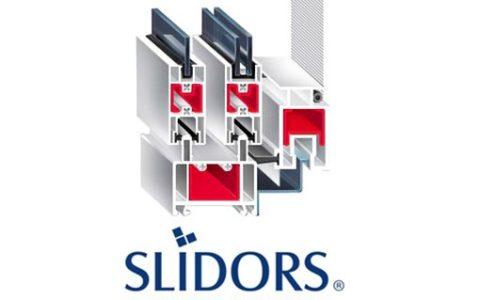 razdvizhnye-sistemy-slidors1