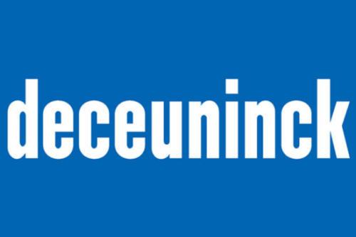 deceuninck-550x367