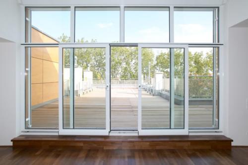 drzwi-szklane-1068x710